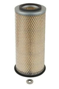 Air Filter Ford 2000 2110 2120 2600 3000 3120 3600 3900 4600 445a 445c 445d 545