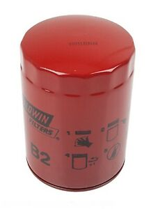 Oil Filter Ford 2000 3000 4000 5000 501 600 601 700 701 800 801 900 901 Tractor