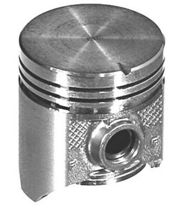 Piston Standard Bore Fits Ford 4000 4130 800 801 900 901 With 172 Cid Gas Engine