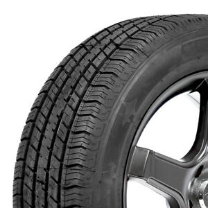 4 New Prometer Ll821 235 65r16 103h As All Season A s Tires