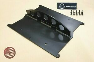 Sr 11 19 Ford Mustang Gt 5 0 F150 Coyote Engine Lift Plate Hardware S550 S197