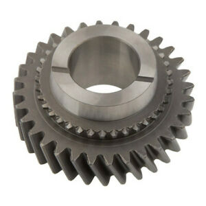 Midwest Truck Auto Parts T150 1st Gear 32t 2603200