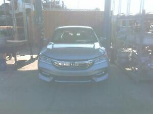 Anti lock Brake Parts Honda Accord 16 17