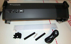 Epson 24 Uv Spectroproofer For Stylus Pro 7900 With Calibration Accessories