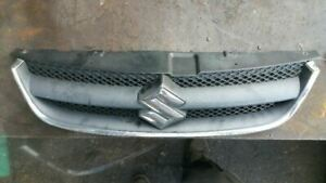Grille Fits 06 08 Forenza 414807