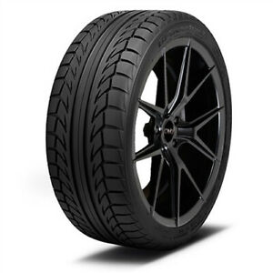 2 new 215 40zr18 R18 Bf Goodrich G force Sport Comp 2 89w Bsw Tires