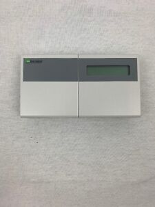 Tcs Basys Controls Szw133 Wireless Programmable 365 2heat 2 Cool Thermostat