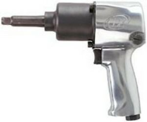 Ingersoll Rand 1 2dr Impact Wrench W Extended Anvil 231ha 2