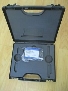 Agilent Gt430 20470 Nebulizer Adjustment Fixture New