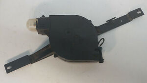 80 S 90 S Under Hood Retractable Trouble Light 20 Long Ford Jeep