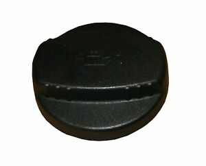 New Crp Replacement Engine Oil Filter Cap Fits Mercedes Benz E320 97 05