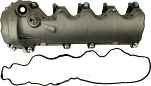 Dorman Engine Valve Cover Fits 2006 2010 Mercury Mountaineer Wd Express