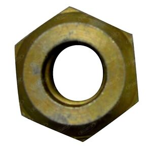 Wheel Nut Ford New Holland 4000 4100 4110 4600 4610 5000 5600 5610 6600 6610 670