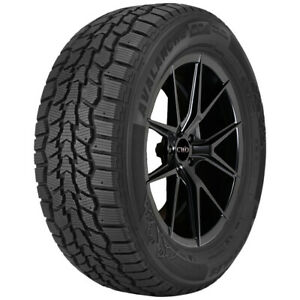 2 225 65r17 Hercules Avalanche Rt 102t Winter Tires