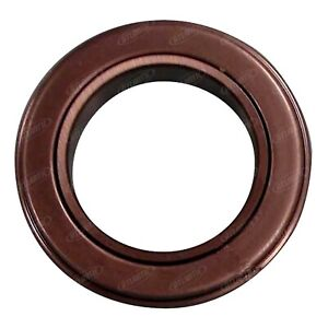 Release Bearing Ford New Holland 1310 1320 1510 1520 1530 1630 1710 1715 1720 19
