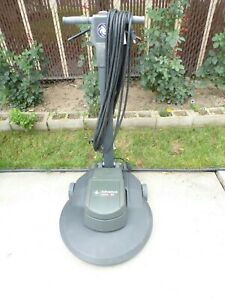 Advance Ultra 20 Floor Buffer Burnisher