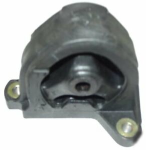 Engine Mount Rear Parts Master 9175 Fits 02 06 Acura Rsx 2 0l l4