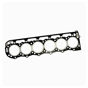 Head Gasket Ford New Holland 7810s 7840 8000 8010 8160 8200 8240 8260 8340 8600