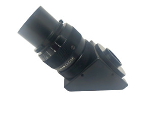 Hd Ccd Adaptor Slit Lamp Video Camera C mount Slit Lamp Adapter Optic Instrument