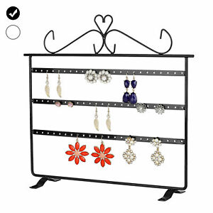 100pcs Metal Rimmed Key Round Paper Name Tags With Ring Keychain Key Id Label Us