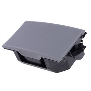 Car Rear Center Console Cup Holder 96965 zs00a For Nissan Frontier Pathfinder