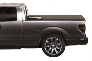 Extang Blackmax Tonneau Cover For 2001 2003 Ford F150 2730