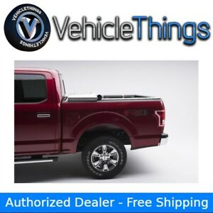 Extang Tool Box Tonno Tonneau Cover For 2004 2008 Ford F150 32790