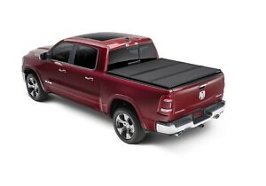 Extang Solid Fold 2 0 Tonneau Cover For 2019 Ram 1500 83421