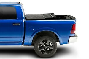 Extang Trifecta 2 0 92425 Tonneau Cover Black
