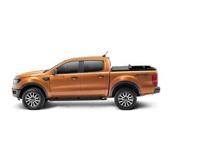 Truxedo Truxport Tonneau Cover For 2019 Ford Ranger 231001