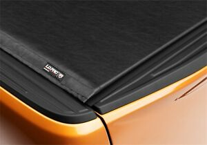 Truxedo Lo Pro Tonneau Cover For 19 20 Ford Ranger 531001