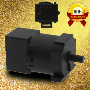 Hvac Ac Heater Blower Motor Control Switch For Chevy Yukon 1500 Truck C K Good