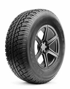 4 New Antares Smt A7 P275 70r16 114s At All Terrain A T Tires