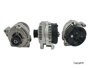 Alternator Fits 1993 1998 Volvo 850 960 C70 S70 Mfg Number Catalog