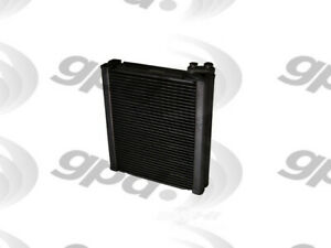 A c Evaporator Core Fits 2007 2009 Dodge Ram 1500 Ram 2500 Dakota Global Parts