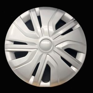 Fits Mitsubishi Mirage 2017 Hubcap Premium Replica 14 inch Wheel Cover New