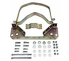 Vw Vintage Parts Strap Kit Transmission Solid Steel