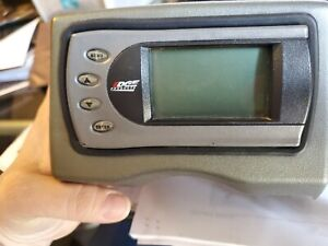 Edge Programmer 13003 For 2008 2010 Ford 6 4l Powerstroke Diesel Preowned