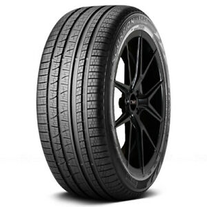 4 225 65r17 Pirelli Scorpion Verde A s Plus 102h B 4 Ply Tires