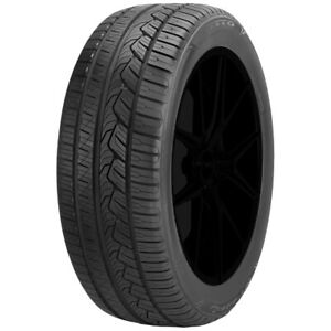 2 p235 65r18 Nitto Nt421q 110h B 4 Ply Bsw Tires