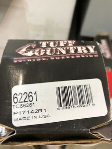 Tuff Country 62261 Sx8000 Shock Absorber