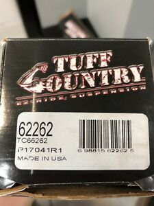 Tuff Country 62262 Sx8000 Shock Absorber