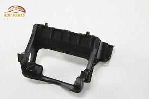 Ford Focus Dashboard Display Screen Bezel Support Bracket Cover Oem 2012 2014