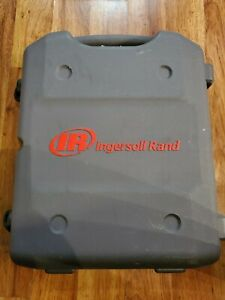 W7150 Ingersoll Rand Cordless Iqv20 Volt 1 2 Drive Impact Wrench Bare Tool Only