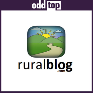 Ruralblog com Premium Domain Name For Sale