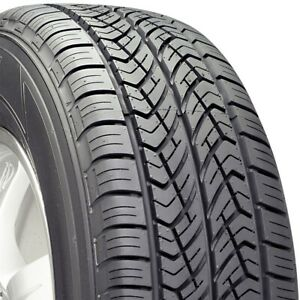 Yokohama Avid S33 195 65r15 89h A s All Season Tire