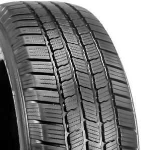 Michelin Defender Ltx M S 235 65r17 104t Used Tire 8 9 32 701046