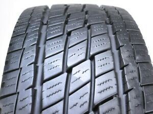 Toyo Open Country H t Lt 245 75r16 120 116s Used Tire 11 12 32 64386