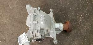 15 16 17 18 Ford Mustang Gt Rear Differential Carrier Axle 3 15 Ratio 45k Miles