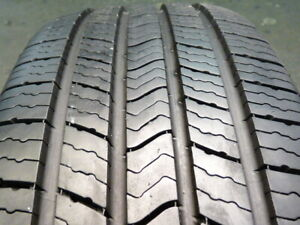 2 Michelin Defender Xt 225 60r17 99t Used Tire 9 10 32 47643